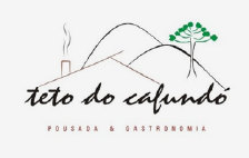 teto do cafundo